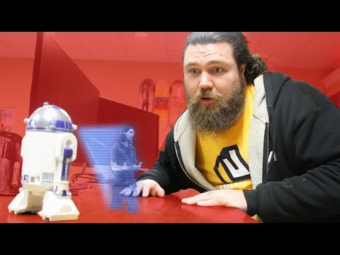 SHONDURAS, YOU'RE MY ONLY HOPE.