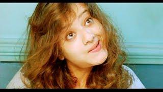 Angel - Part 5 Of 12 - Nilesh Sahay - Maddalsa Sharma - Superhit Bollywood Movies