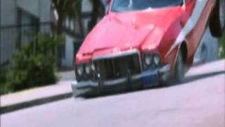 Starsky And Hutch - Ending Scene