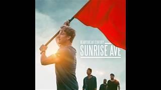 8. Sunrise Avenue - Question Marks