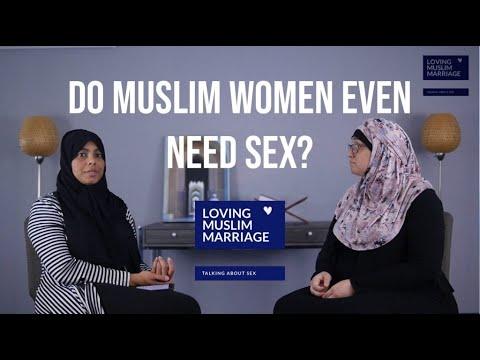 Xxx Mp4 Do Women Ever Need Sex Loving Muslim Marriage Episode 2 3gp Sex