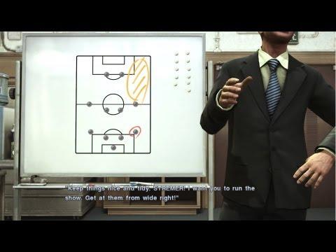 FIFA 13 Road to PL Career Mode #36 Dream International Job & Livestream Footage