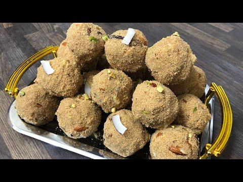 Husband Making Piniya / Easy Method Piniya Recipe / Winter Special by Yasmin's cooking