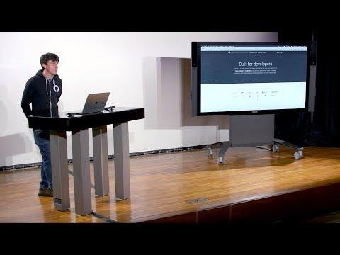GitHub Development Flow - CS50's Web Programming with Python and JavaScript