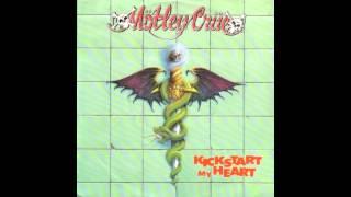 Download Mötley Crüe - Kickstart my Heart