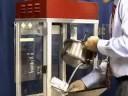 Popcorn Machine Usage & Cleaning Video Tutorial