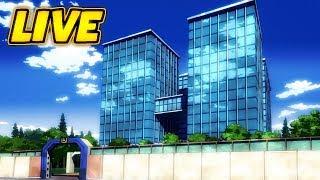 roblox mha games Videos - 9videos tv