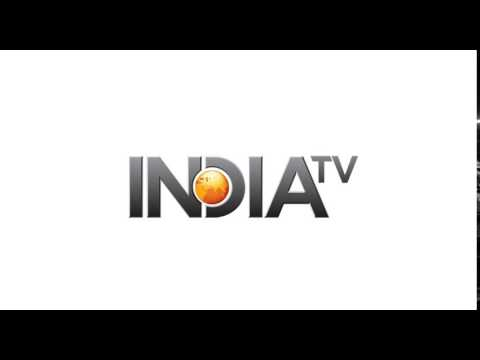 India TV News  - live Streaming  - HD Online Shows, Episodes - Official TV  Channel