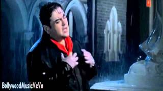 Teri Yaad   Adnan Sami Full HD Official Music Video   YouTube