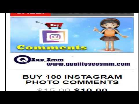 Quality Social Media Service Provider Company.