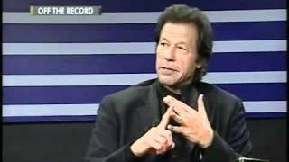 Who can lead PTI if Imran Khan is jailed