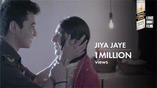 Jiya Jaye | Dr. Palash Sen | Euphoria I Royal Stag Barrel Select Large Short Films