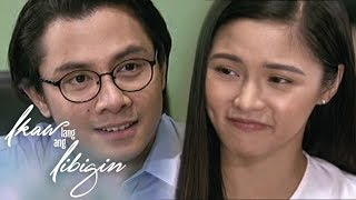 Ikaw Lang Ang Iibigin: Percy offers Bianca a proposal | EP 123