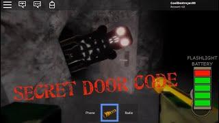 Escape The Scary Roblox Maze Videos 9tubetv - roblox camping 2 maze