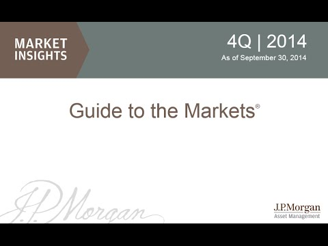 Guide to the Markets and Economy Quarter 4, 2014