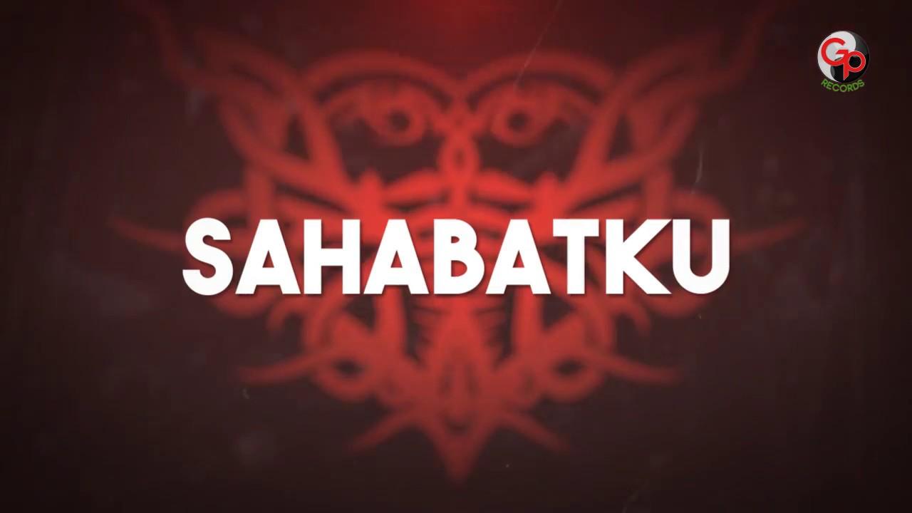 Andra And The Backbone - Sahabat