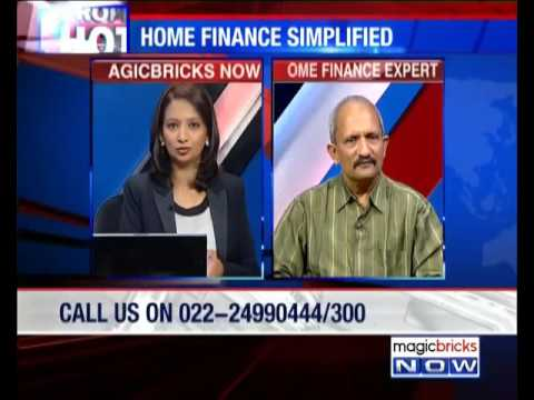 FAQ: Are there any market products to reduce loan interest rates? - Property Hotline