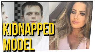 British Model Kidnapped? ft. Jazmine Garcia