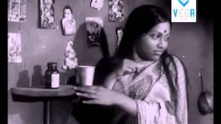 Thappu Thaangal Movie Best Scene -8
