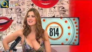 20 EMBARRASSING AND FUNNY MOMENTS CAUGHT ON LIVE TV