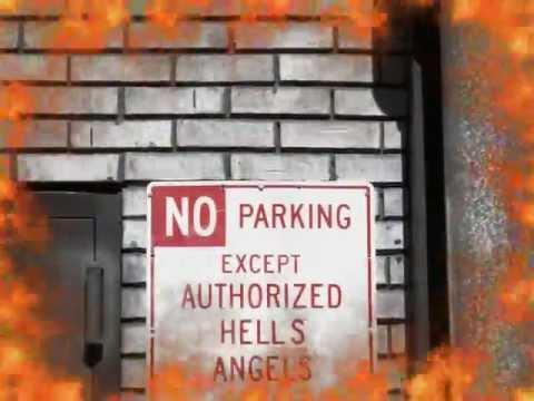 Hells Angels MC - Tribute - PlayItHub Largest Videos Hub