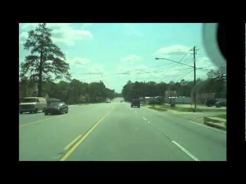 US 84 Westbound center lane MS5050