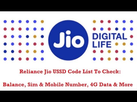 Reliance-Jio-USSD-Code-List-To-Check-Balance-Sim-Number-Mobile-Number 2017