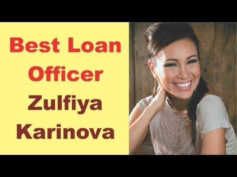 Best Loan Officer in California & Tutorial on Best Loan Officer in Californiamp4