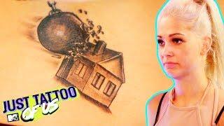 Watch Just Tattoo Of Us Online Videos 9videostv