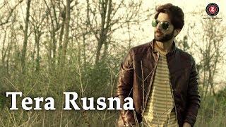 Tera Rusna - Official Music Video   Dean Paul   Rita Sharma Centi   Navi Singh