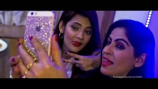 ADRUGTED Desi Indian Hindi Short Film 2018 Full HD W English Subtitle