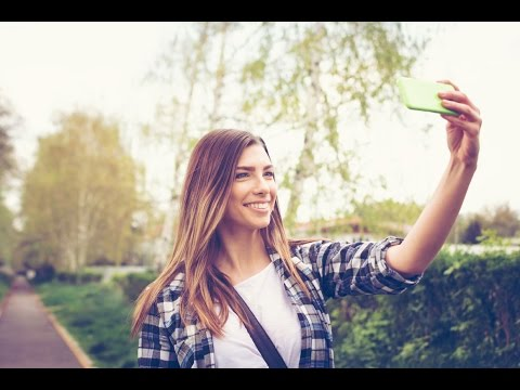 Master Card may use selfies to authorize Payments