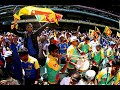 Papare Nonstop Sri Lankan Party Mix