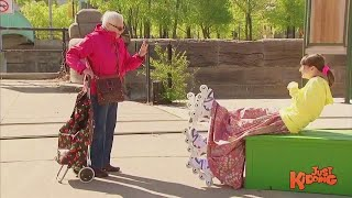 BEST Just For Laughs Gags Prank ! 😂😂😂 Best Candid Camera Funny Tv Pranks