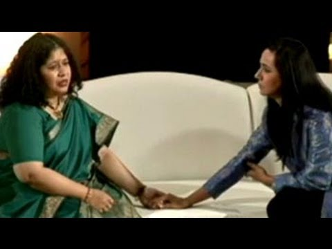 Salaam Zindagi: Challenges of being single mothers (Aired: Oct 2007)