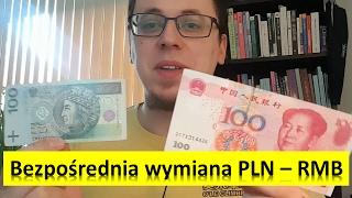 Dobre wieści dla polskich przedsiębiorców! + Bonus