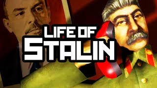 Life of Stalin - Calm Down, Stalin gameplay