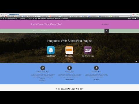 SiteOrigin CSS Plugin Changes Everything