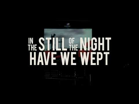 Shetland Youth Theatre: In the Still of the Night have We Wept
