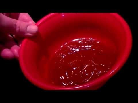 Best Cocktail sauce  Shrimp Sauce.. Easy Delicious
