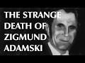 Download  The Strange Death of Zigmund Adamski MP3,3GP,MP4