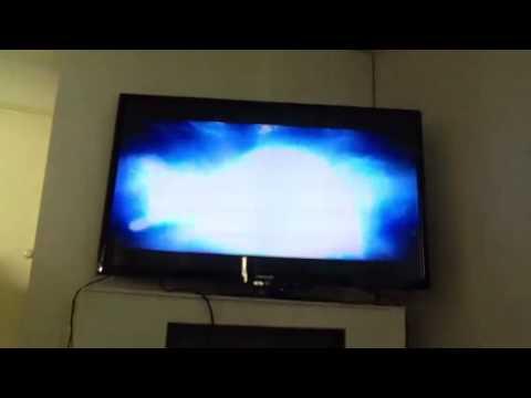 Skylanders Swap Force - Swap challenges