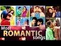 Best Romantic Songs Of Tollywood 2013 Valentine Jukebox Top