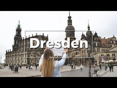 Dresden + Bastei   September '17