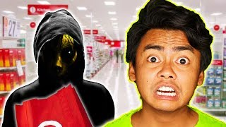 Download Asking a Stranger To Buy $500 Worth of Things.. Video