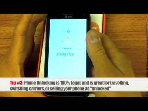 How to Unlock a Samsung Galaxy S | Unlock any Galaxy S Phone Network by Unlock Code | No Rooting