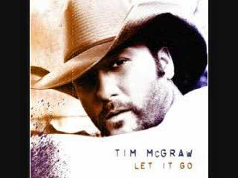 Tim McGraw - Kristofferson