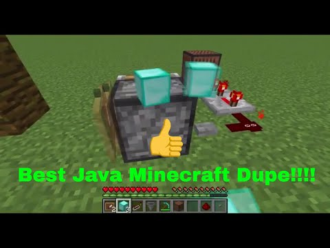 How to make an item frame on minecraft pc -