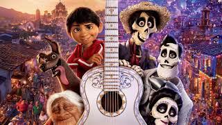 La Llorona | Coco Soundtrack