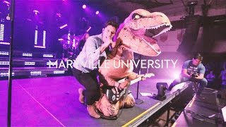 Dan + Shay - The #OBSESSED Tour (Maryville University)